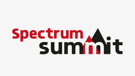 Spectrum Summit, hosted by LS telcom